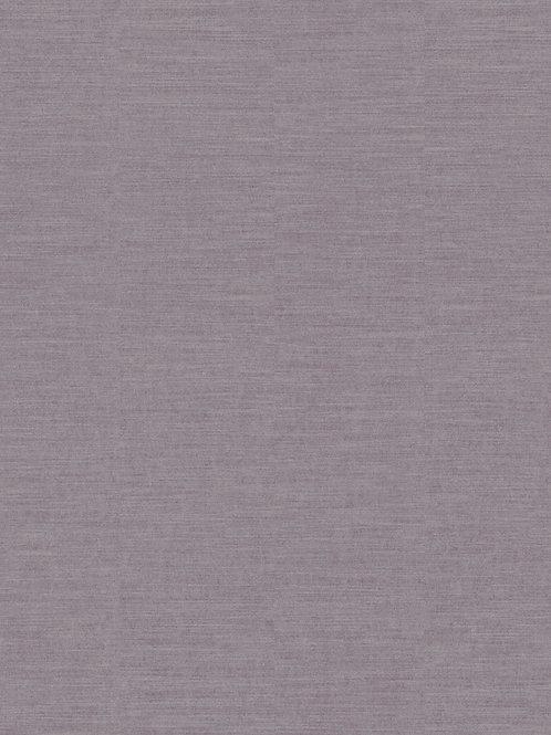 «Aquarelle Jaipur арт. 227689»