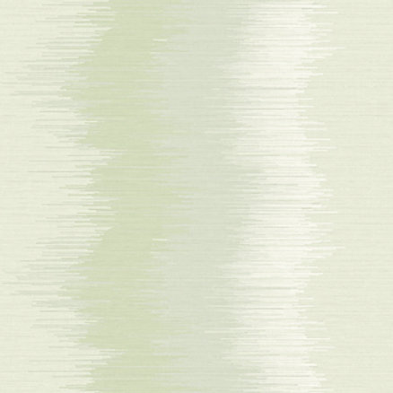 ОБОИ «VILLA FLORA» ОТ WALLQUEST  12004 VB