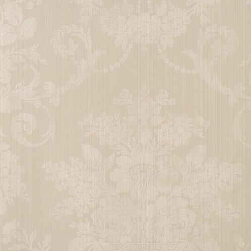 ОБОИ «VINTAGE TEXTILE» ОТ WALLQUEST  60204 BA