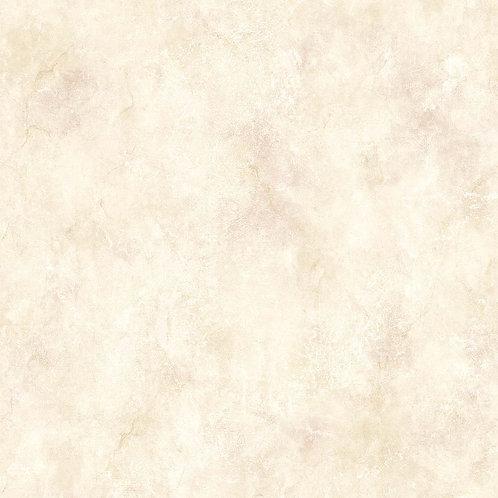 ОБОИ «ESTELLE» ОТ LEGACY   81409 ES