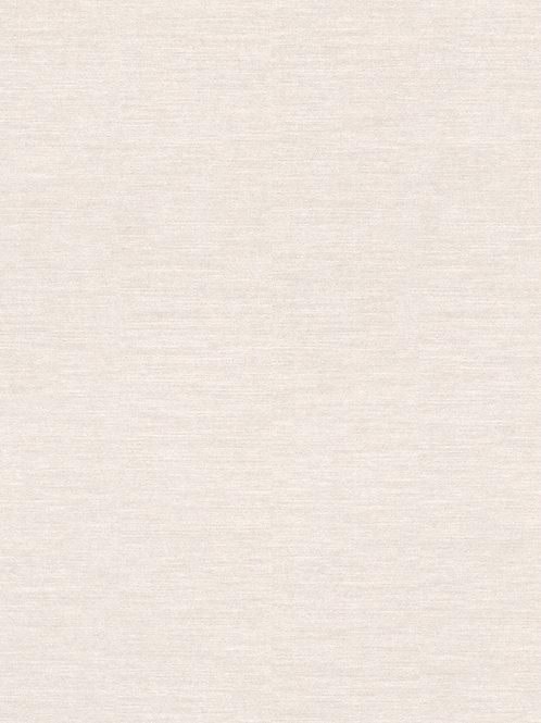 «Aquarelle Jaipur арт. 227672»
