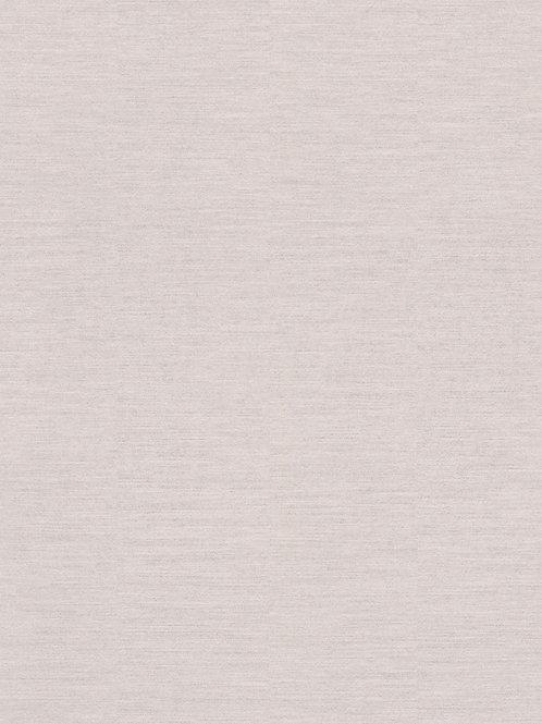 «Aquarelle Jaipur арт. 227702»