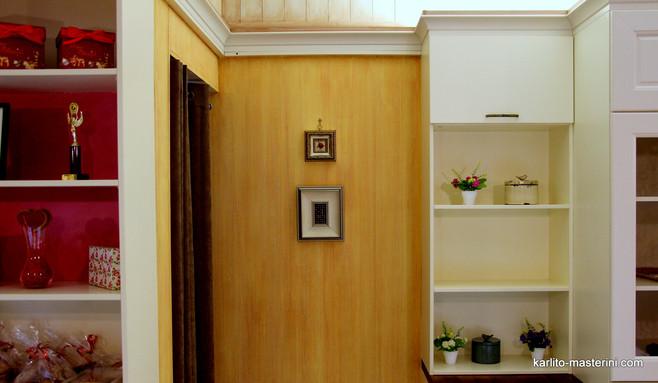 Дизайн кафе - кондитерской-karlito_masterini (101).JPG