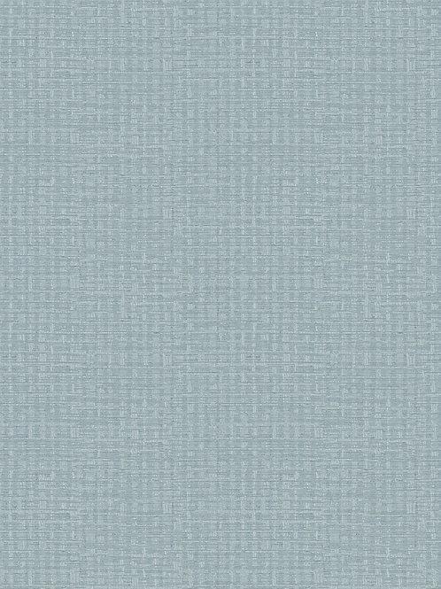 Обои виниловые на флизелине AltaGamma Kilt арт. 24283