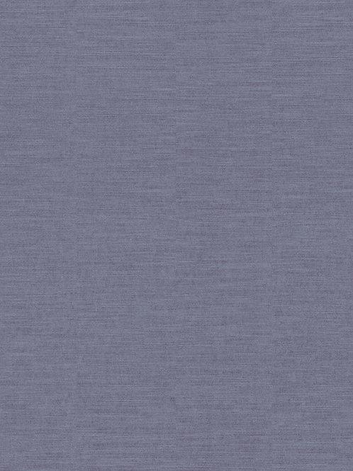 «Aquarelle Jaipur арт. 227795»