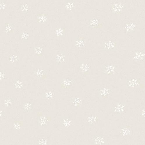Обои Aquarelle Mariola 71401 (0,53*10,05)