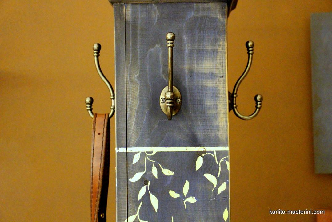 Дизайн кафе - кондитерской-karlito_masterini (74).JPG