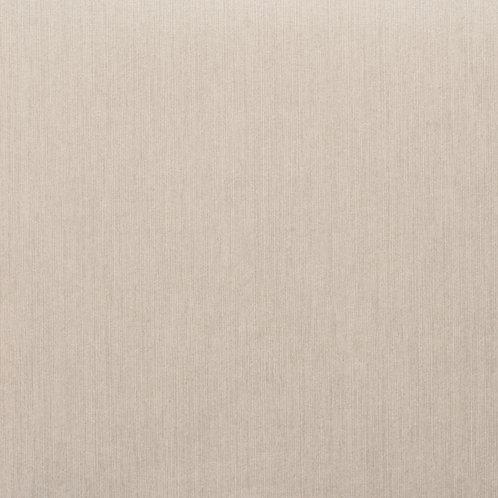 ОБОИ  «ORNELLA» ОТ AQUARELLE    6350-4 V