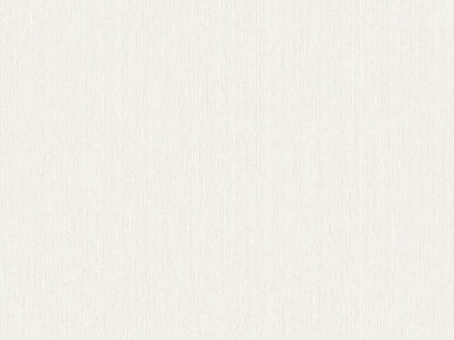 ОБОИ «VILLA FLORA» ОТ WALLQUEST  12101 VB