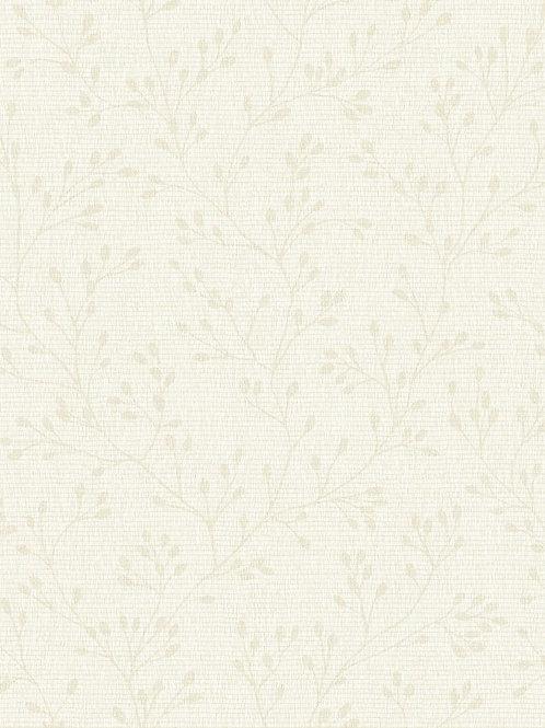 Обои бумажные Aquarelle Opulence арт. 65373 Opulence