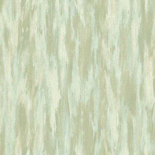 ОБОИ «VILLA FLORA» ОТ WALLQUEST  11302 VB