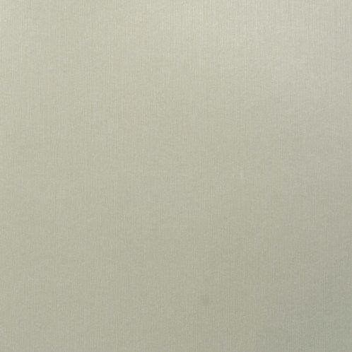 ОБОИ  «PARADISO» ОТ AQUARELLE    074658