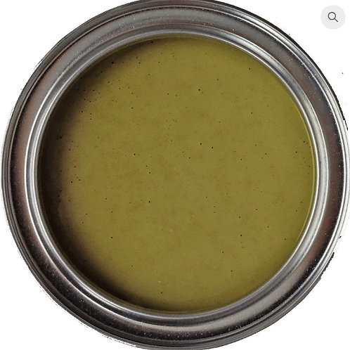 Зеленый чай / 80 мл.