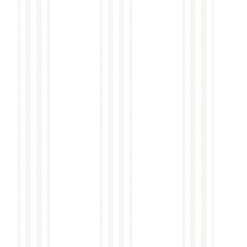 Обои флизелиновые Decor Maison Maison Celine арт. 3809-1 DM