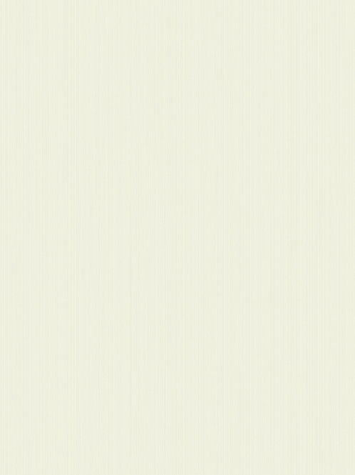 ОБОИ «CASSANDRA» ОТ LEGACY   81503 AS