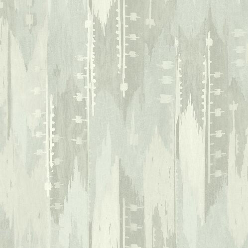ОБОИ «VILLA FLORA» ОТ WALLQUEST  10502 VB