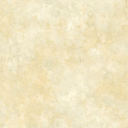 ОБОИ «DIANA» ОТ LEGACY  41302 DN