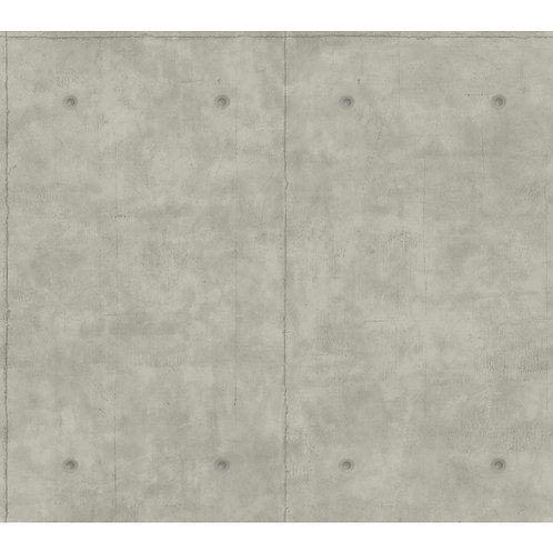 Обои бумажные Magnolia Home Volume 1 арт. 1552 MH