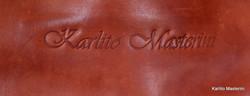 KARLITO MASTERINI - ИЗДЕЛИЯ ИЗ КОЖИ РУЧНОЙ РАБОТЫ (4)
