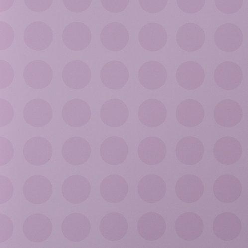 ОБОИ«GIRL FRIENDS»ОТ PARK PLACE STUDIO3951 PW B