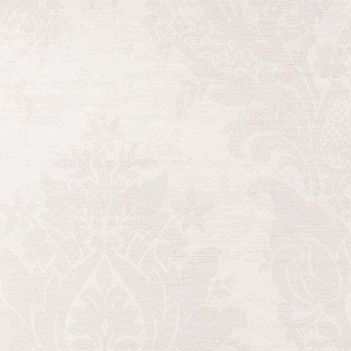 ОБОИ «WISTERIA COTTAGE» ОТ AQUARELLE  21302 CW