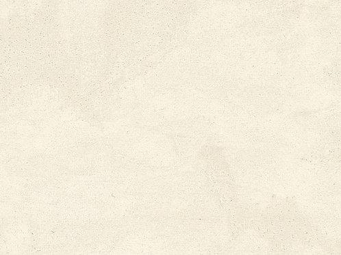 КОЛЛЕКЦИЯ ОБОЕВ «VISION» ОТ ALTAGAMMA 18211