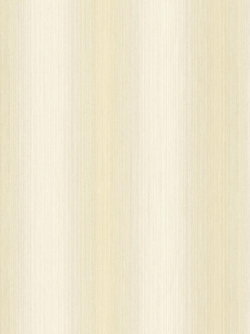 ОБОИ  «DUBAI» ОТ STUDIO 465     61303 DB