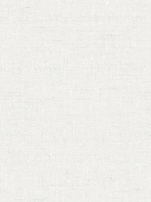 Обои бумажные ProSpero RittenHouse Square арт. 32710 TL