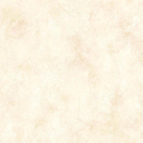 ОБОИ «ESTELLE» ОТ LEGACY   81401 ES