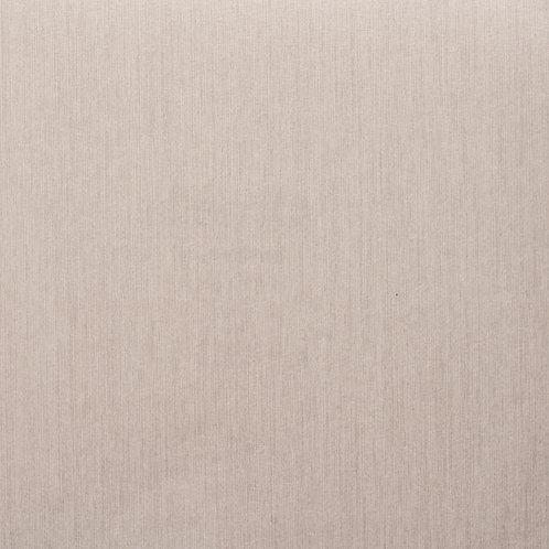 ОБОИ  «ORNELLA» ОТ AQUARELLE    6350-6 V