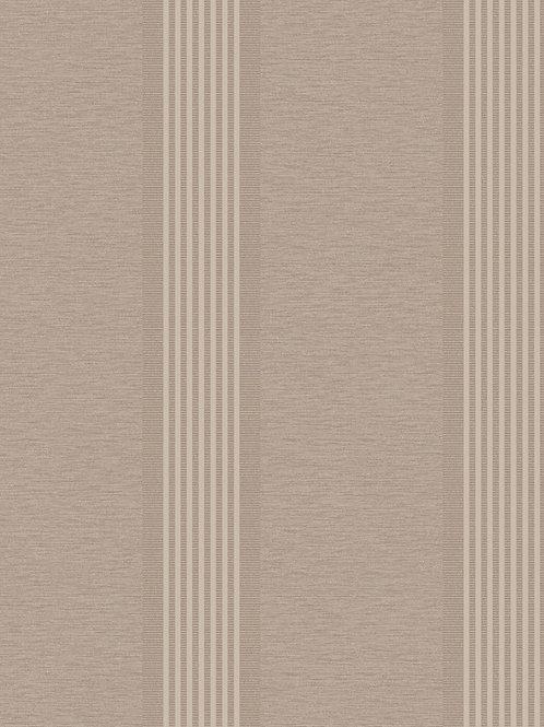 Обои бумажные Aquarelle Opulence арт. 65337 Opulence