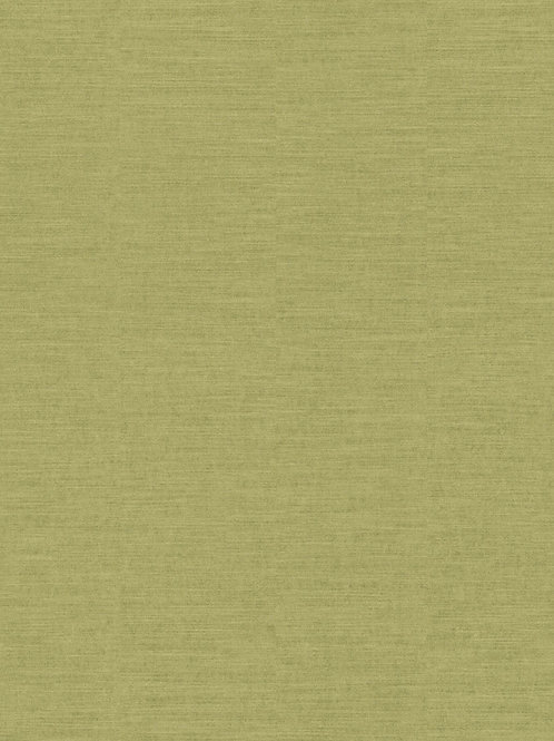 «Aquarelle Jaipur арт. 227733»
