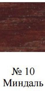 Протрава-Краситель №10 Миндаль 0,1л. Банка