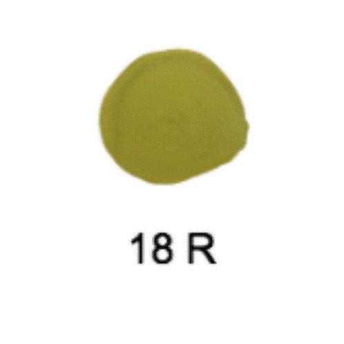 Пигмент Универсальный 18-R Зеленый Светлый 50мл