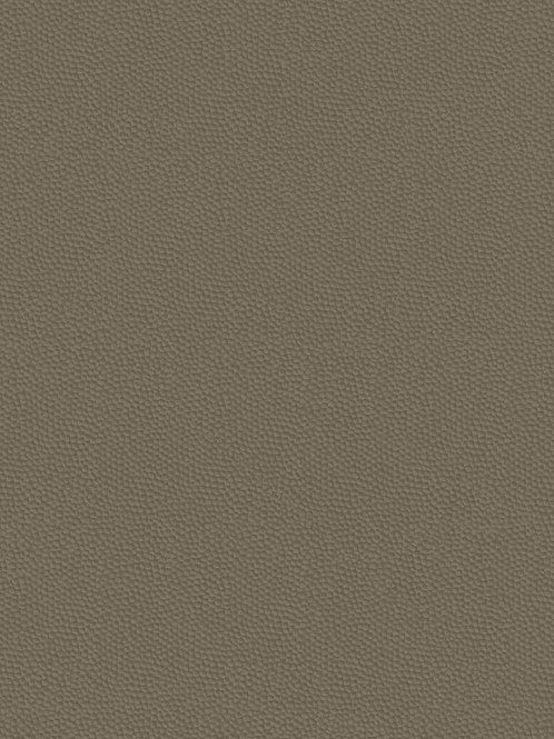 Обои флизелиновые Casadeco Belle Epoque арт. 8228 25 27 BEEP