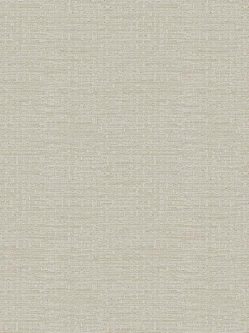 Обои виниловые на флизелине AltaGamma Kilt арт. 24280