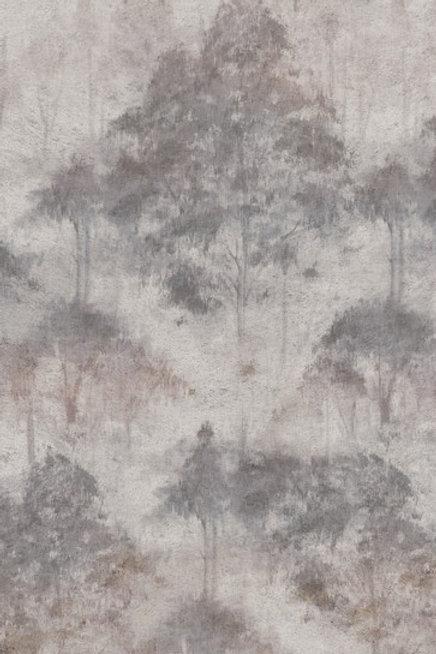 КОЛЛЕКЦИЯ ОБОЕВ «VISION» ОТ ALTAGAMMA 18790 панно