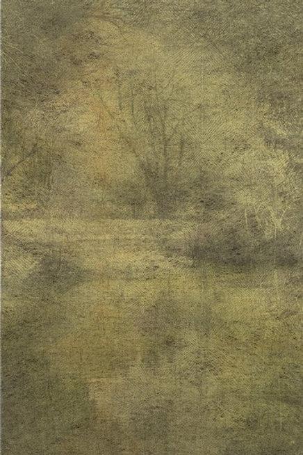 КОЛЛЕКЦИЯ ОБОЕВ «VISION» ОТ ALTAGAMMA 18792 панно