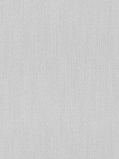 ОБОИ  «STELLA» ОТ AQUARELLE   073972
