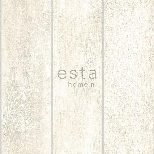 Обои ESTA HOME / DENIM&CO 137746