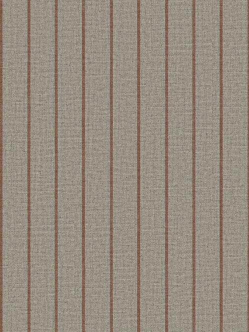 Обои виниловые на флизелине AltaGamma Kilt арт. 24252