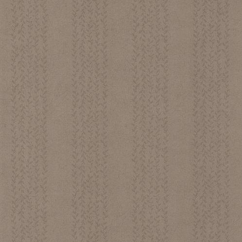 КОЛЛЕКЦИЯ ОБОЕВ «EDEN» ОТ DECOR MAISON 3316 C DM
