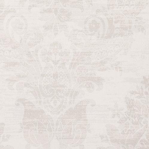 ОБОИ «WISTERIA COTTAGE» ОТ AQUARELLE  21300 CW
