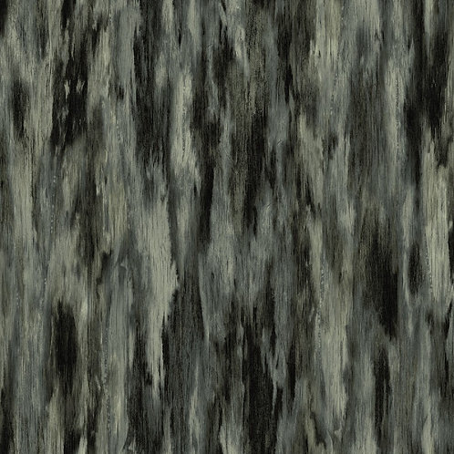 ОБОИ «VILLA FLORA» ОТ WALLQUEST  11300 VB