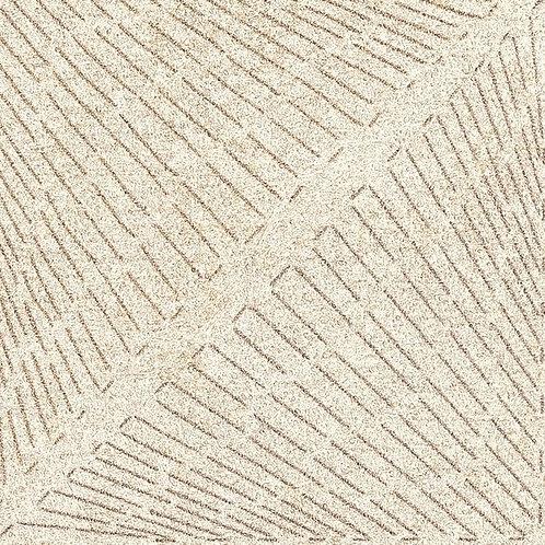 КОЛЛЕКЦИЯ ОБОЕВ «VISION» ОТ ALTAGAMMA 18262