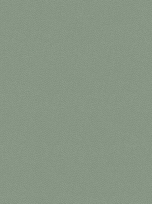 Обои флизелиновые Casadeco Belle Epoque арт. 8228 73 11 BEEP