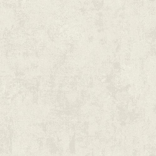 ОБОИ «CASSANDRA» ОТ LEGACY   80707 AS