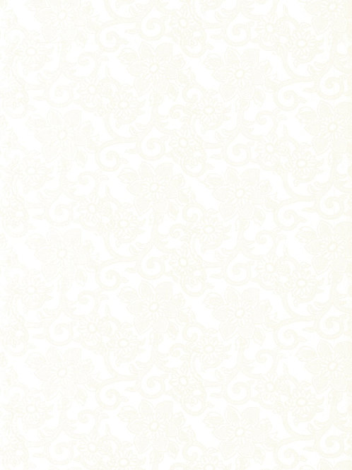 ОБОИ «QUEEN» ОТ DECOR MAISON 3213 DM