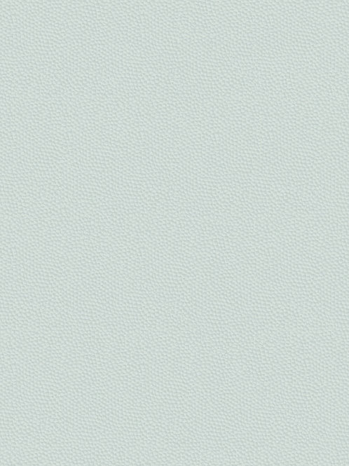 Обои флизелиновые Casadeco Belle Epoque арт. 8228 61 26 BEEP