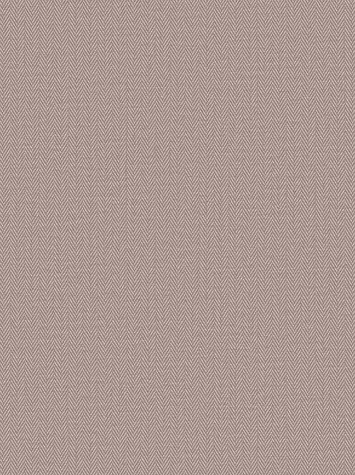 Обои виниловые на флизелине AltaGamma Kilt арт. 24272